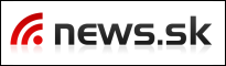 www.news.sk
