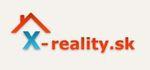 realitný portál  x-reality.sk