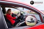 Ako Vám pomôže čierna skrinka v aute