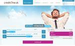 Rýchla a férová online pôžička