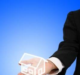 Potrebujete výhodnú hypotéku? Pripravte sa na cestu k tej pravej