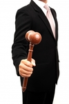 Tajomstvo výberu správneho advokáta