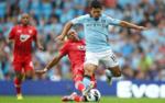 Manchester City si verí ohľadom obhájenia trofeje