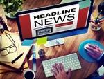 Ako dobre napísať a vhodne umiestniť PR článok?