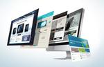 Nie je web stránka ako web stránka