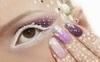 Uv gély pre kvalitnejšie gélové nechty