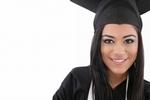 Prečo práve MBA štúdium?