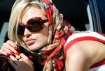 Retro, elegancia aj extravagancia - to sú trendy pre dámske slnečné okuliare tohoto roku!