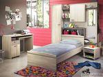 PREMENA: Z detskej izby na študentskú izbu