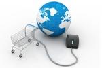 PretaShop - systém pre správu e-shopov