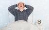 Ako vyriešiť problém s hlukom?