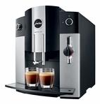 Chcete si doma vychutnať lahodnú kávu? Investujte do precízneho kávovaru