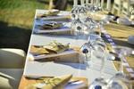Catering - pohostenie na profesionálnej úrovni