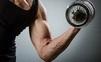 Výživa pre silovo vytrvalostné športy