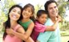 Životné poistenie je finančné zabezpečenie vhodné pre každého človeka