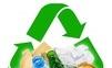 Slováci najviac triedia plast