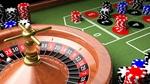 Kde hrať ruletu online?