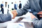 Ako optimalizovať firemné financie