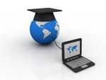 Ako na Vašu bakalárku či diplomovku? Poradíme Vám!