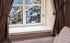 Plast, drevo alebo drevohliník? Ako si vybrať nové okná