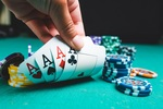 Poker – hra, ktorá nikdy neomrzí