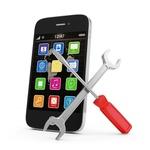 Pôjdeto – dostupná pomoc pre váš mobil, počítač aj tablet