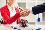 5 vecí, ktoré by majitelia nového domu mali hneď urobiť, aby ušetrili