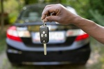 Chcete si kúpiť nové auto? Najprv si ho vyskúšajte