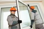 Vymieňate staré okná za nové? Takto sa ušetríte zbytočného trápenia