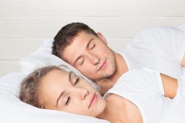 Kotvičník vám zlepší partnerské vzťahy aj zdravie