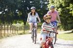 Nosiče bicyklov a ich výhody