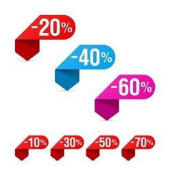 Zľavový kupón vám šetrí peniaze pri nakupovaní online