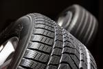 Získajte tie najlepšie pneumatiky a autopoťahy pre svoje auto. Investícia do kvality sa vám jednoznačne oplatí
