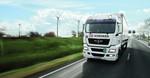 Využite služby cestnej nákladnej prepravy