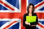 Ako sa naučiť plynule hovoriť anglicky?