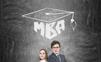 Aj vy sa môžete prihlásiť na postgraduálne štúdium MBA