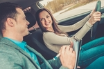 Podľa čoho by si mali mladí ľudia vyberať autoškolu?
