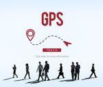 GPS lokátor je pomocník