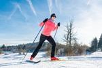 Vyberáme bežecké lyže