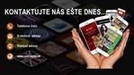 Podporte svoj predaj vlastnou mobilnou aplikáciou