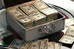 Kde uschovať svoje financie