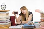 Zvládnite prvý semester na univerzite bez ťažkostí!