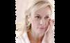 Ako si správne vyberať prírodnú kozmetiku