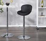 Stoličky patria medzi neodmysliteľnú súčasť interiéru