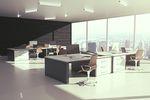 Hľadáte priestor pre svoju novú kanceláriu? Skúste to v Bratislave!