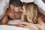 10 intímnych nápadov nielen do postele