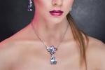 Vianoce sa blížia. Už ste kúpili šperk svojej polovičke?