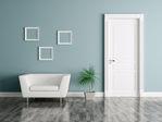 Interiérové dvere: Ako vyberať?