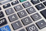 Výhody daňového priznania: Naozaj?