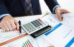 Daňový poradca a jeho úlohy